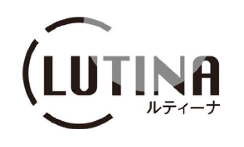 LUTINA